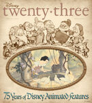 D232012cover