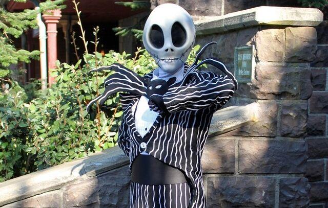 File:Disneyparks Jack.jpg