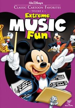 File:Extreme Music Fun.jpg