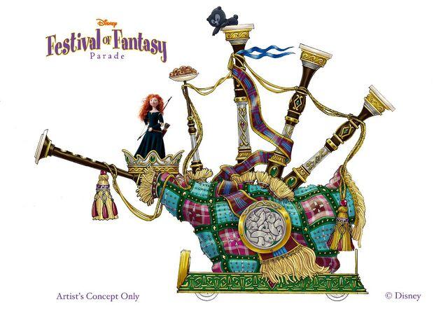 File:Festival of Fantasy Parade Brave.jpg
