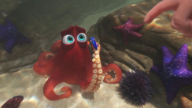 File:Finding Dory 81.png