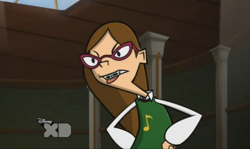 File:Flute Girl in McFists of Fury 8.png