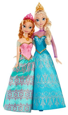File:Frozen Anna and Elsa Royal Sisters Dolls.jpg