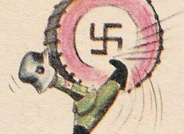 File:Fuhrer face 1943-1.png