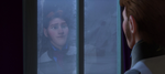 Hans-mirror