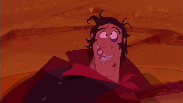 File:Home-on-the-range-disneyscreencaps.com-7313.jpg
