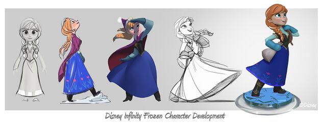 File:Infinity Frozen Anna ConceptArt.jpg