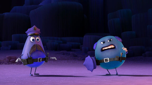 File:Inside-out-disneyscreencaps.com-6656.jpg