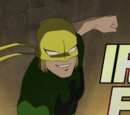 Iron Fist (Marvel Animated Universe)