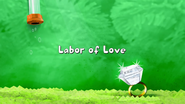 Labor of Love 001