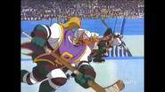Mad Quacks Beyond Hockey Dome (20)