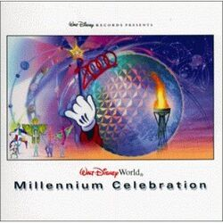 Millennium Celebration