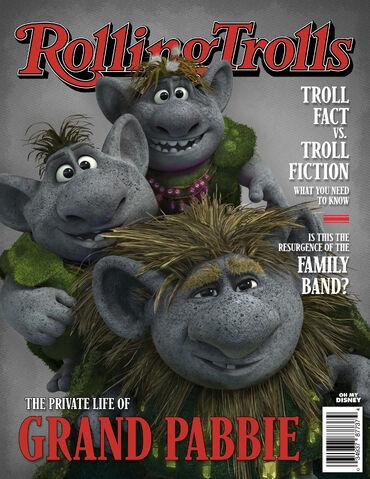 File:Omd frozen magazine troll v6.jpg