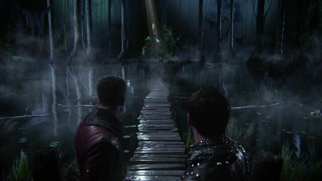 File:Once Upon a Time - 5x03 - Siege Perilous - Pathway.jpg