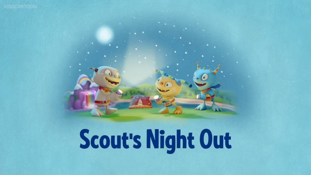 File:Scout's Night Out.png