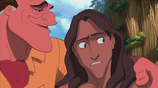 File:Tarzan-disneyscreencaps.com-6680.jpg
