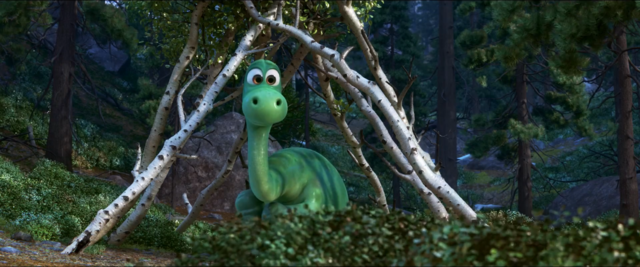 File:The Good Dinosaur 13.png