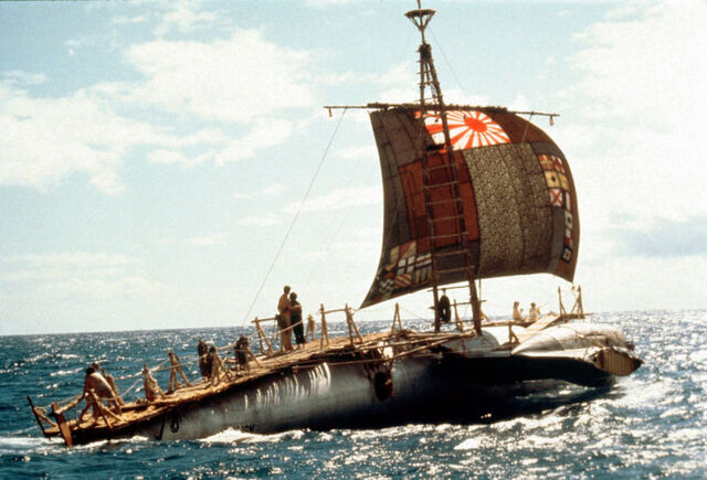 File:The last flight of noah's ark 15.jpg