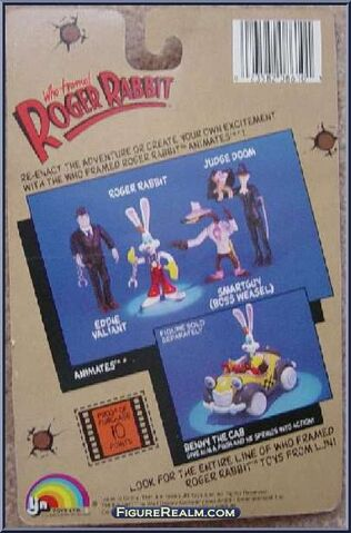 File:Who Framed Roger Rabbit figure back view.jpg