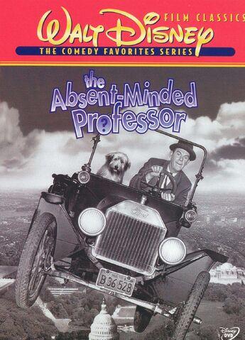 File:AMPdvd.jpg