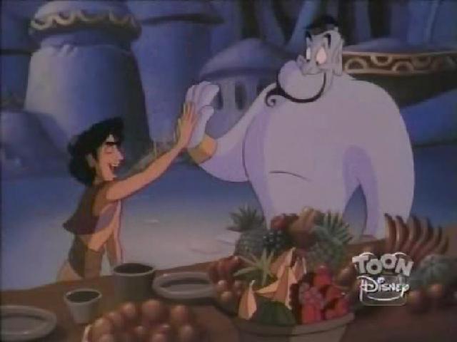 File:Aladdin - Maas15.jpg