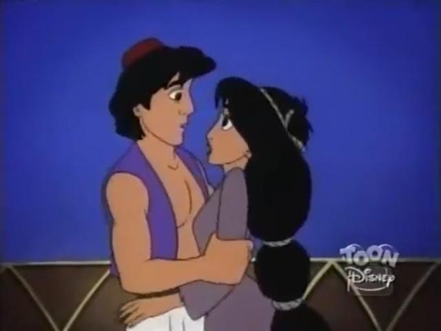 File:Aladdin and Jasmine Together - SandSwitch.png