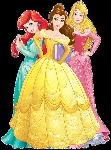 File:Ariel-Belle-Aurora.png