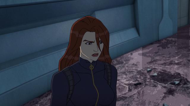 File:Black Widow AA 04.png
