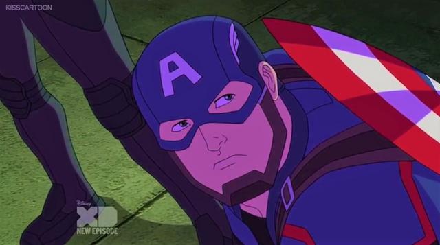 File:Captain America AUR 105.png