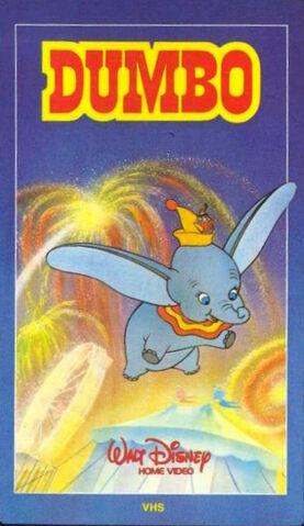 File:Dumbo1985ItalianVHS.jpg