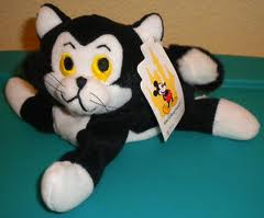 File:Figaro Plush.png