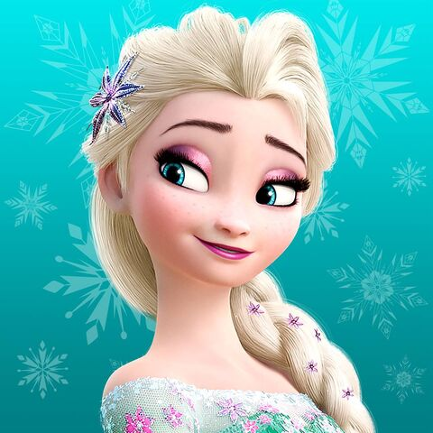 File:Frozen-Fever-Elsa-Icon.jpeg