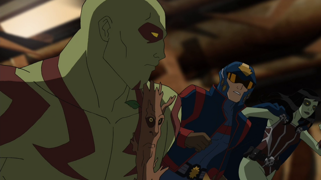 File:Guardians of the Galaxy Ultimate Spider-Man 1.png