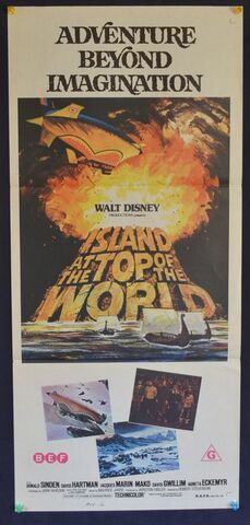 File:Island at the top of the world daybill nov.JPG