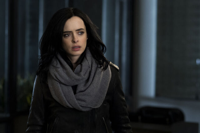 File:Jessica-Jones-Krysten-Ritter-as-Jessica-Jones-2.jpg