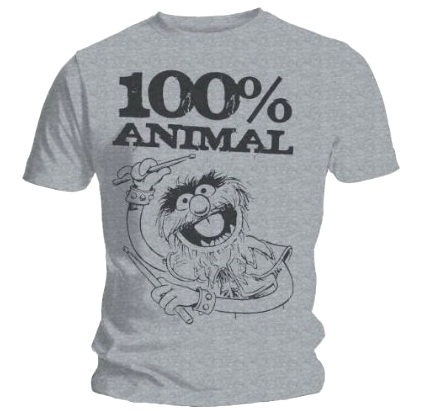 File:Loud distribution 100 animal shirt.jpg