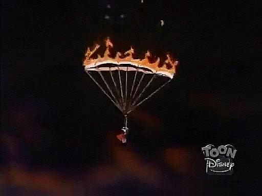 File:Parachute burn.png