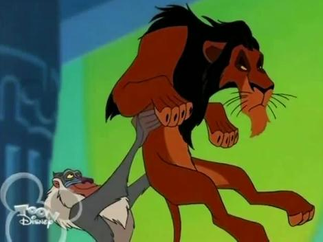 File:Rafiki and Scar.jpg