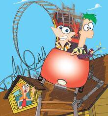 Rollercoaster promotional image.jpg