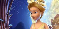 Queen Clarion