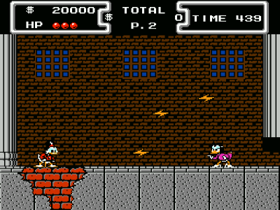 File:Scrooge-Magica-ducktales game.png