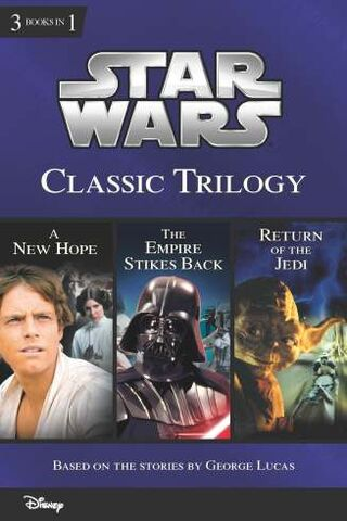 File:Star-Wars-Classic-Trilogy Cover.jpg