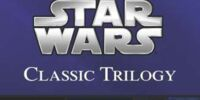 Star Wars: Classic Trilogy