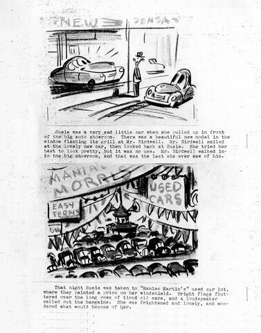 File:Susie the Little Blue Coupe Storyboard 7.jpg