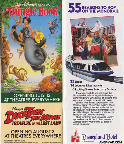 File:The jungle book 1990 reissue movie ad.jpg