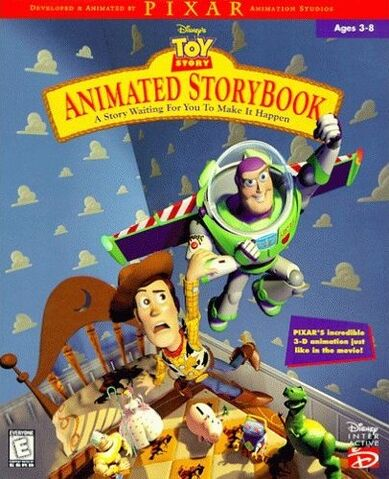 File:Toy Story Animated Storybook.jpg