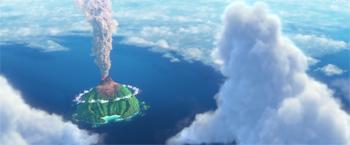 File:2015-lava-05.jpg
