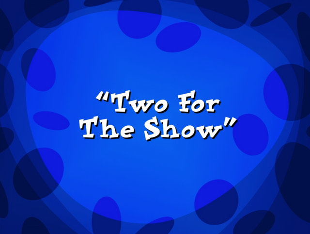 File:2 4 the Show.png