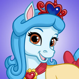 File:Character palacepets sweetie a5c0812d.jpeg