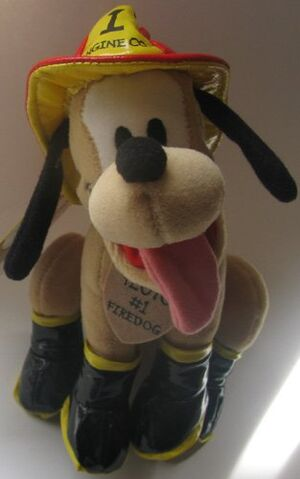 File:Disney Bean Bag Plush Pluto As a Firedog.jpg